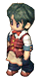 Trails in the Sky: Vogt