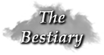 Trails in the Sky: The Bestiary