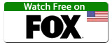 Watch Free on FOX.com