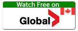 Watch Free on GlobalTV.com