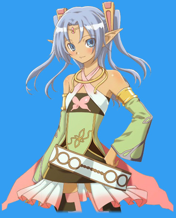 Rune factory frontier dating guide