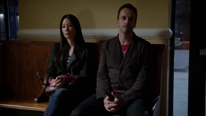 Elementary Season 6 Episode 21 Review: Whatever Remains ...