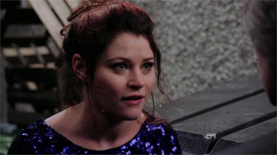 Once Upon a Time: Lacey Screencaps and Photos | Crimson ... Emilie De Ravin Once Upon A Time Tumblr